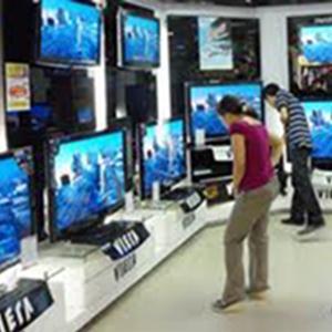Магазины электроники Нижней Тавды