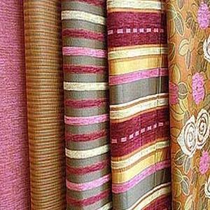 Магазины ткани Нижней Тавды
