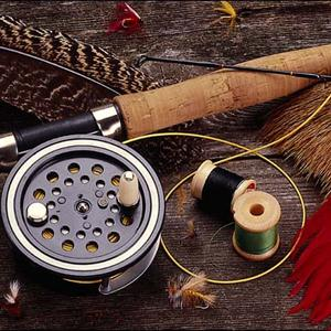 Охотничьи и рыболовные магазины Нижней Тавды