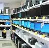 Компьютерные магазины в Нижней Тавде