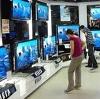 Магазины электроники в Нижней Тавде