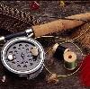 Охотничьи и рыболовные магазины в Нижней Тавде
