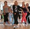 Школы танцев в Нижней Тавде