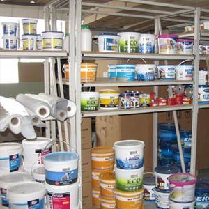 Строительные магазины Нижней Тавды