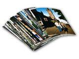 Магазин Стиль - иконка «фотосалон» в Нижней Тавде