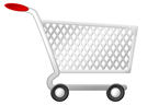 Магазин Стиль - иконка «продажа» в Нижней Тавде